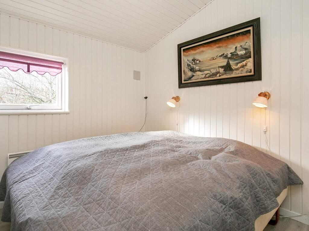 Zusatzbild Nr. 11 von Ferienhaus No. 96993 in Struer