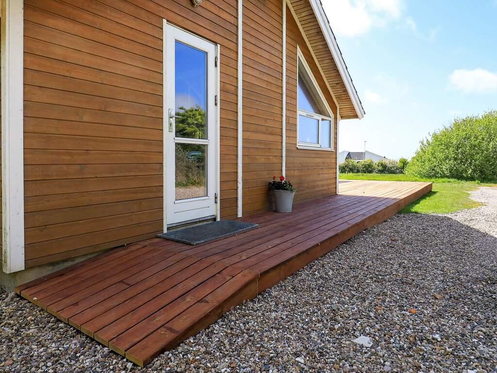 Zusatzbild Nr. 04 von Ferienhaus No. 96995 in Vestervig