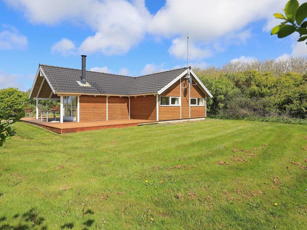 Zusatzbild Nr. 05 von Ferienhaus No. 96995 in Vestervig