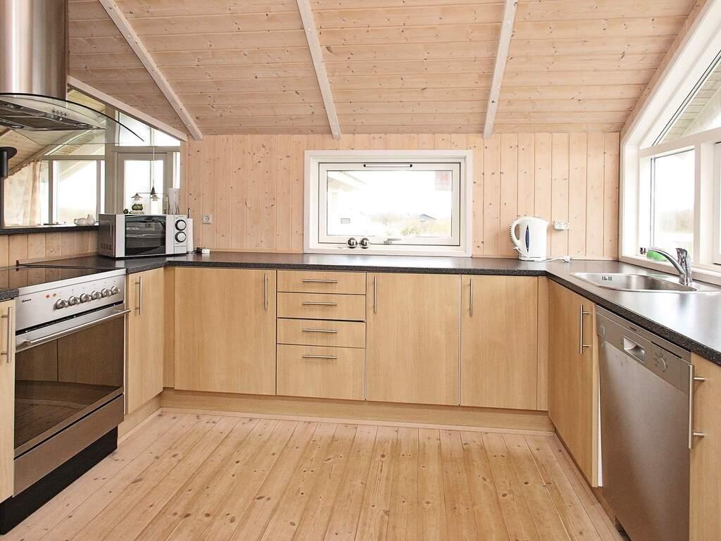 Zusatzbild Nr. 08 von Ferienhaus No. 96995 in Vestervig