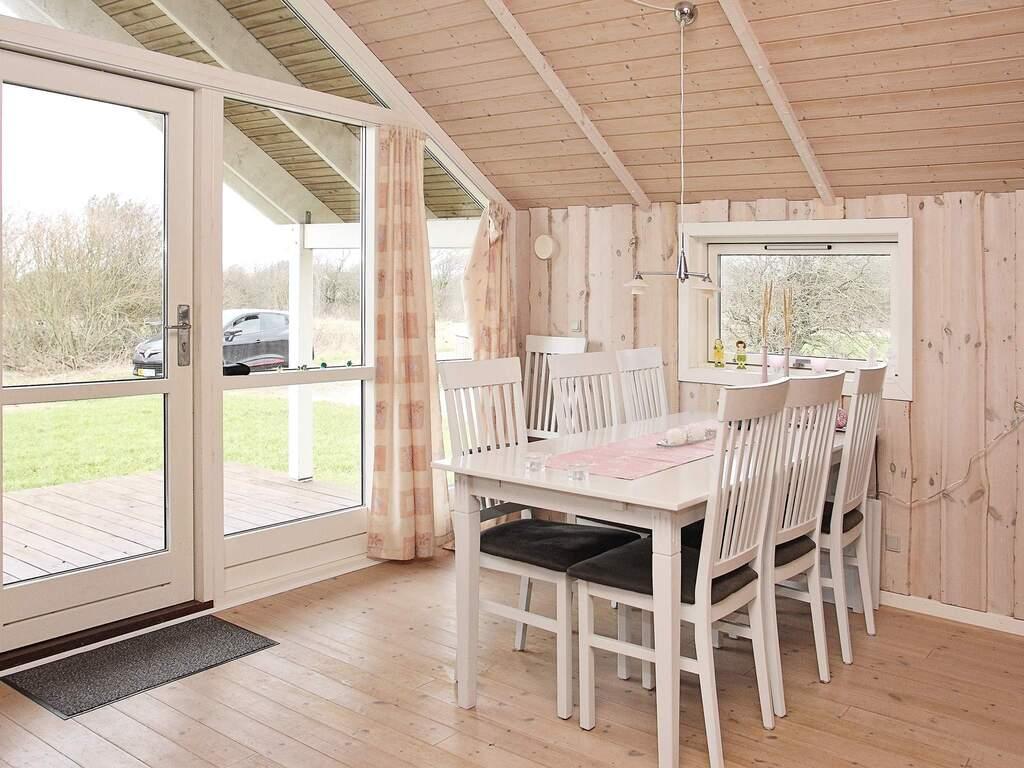 Zusatzbild Nr. 09 von Ferienhaus No. 96995 in Vestervig