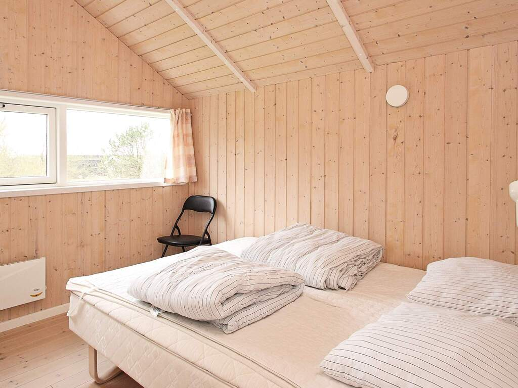 Zusatzbild Nr. 10 von Ferienhaus No. 96995 in Vestervig