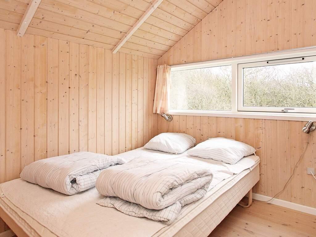 Zusatzbild Nr. 11 von Ferienhaus No. 96995 in Vestervig