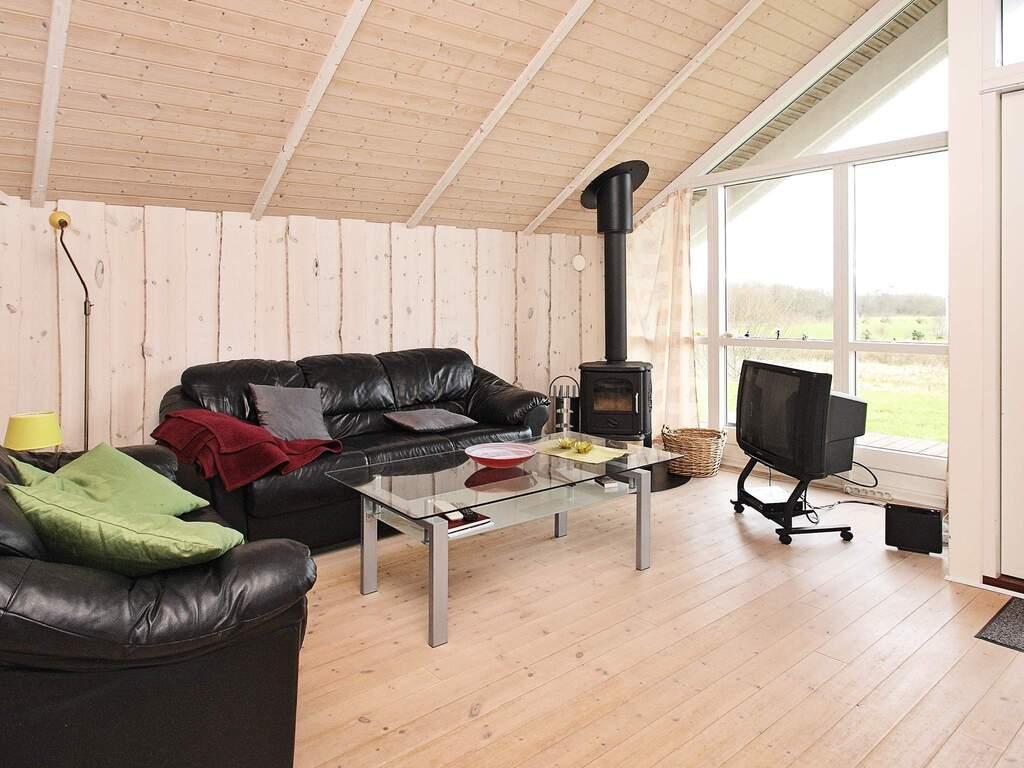 Zusatzbild Nr. 12 von Ferienhaus No. 96995 in Vestervig