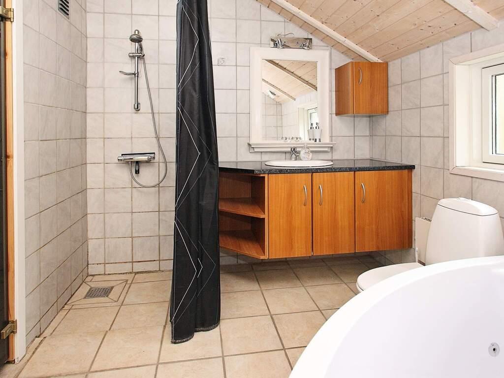 Zusatzbild Nr. 13 von Ferienhaus No. 96995 in Vestervig