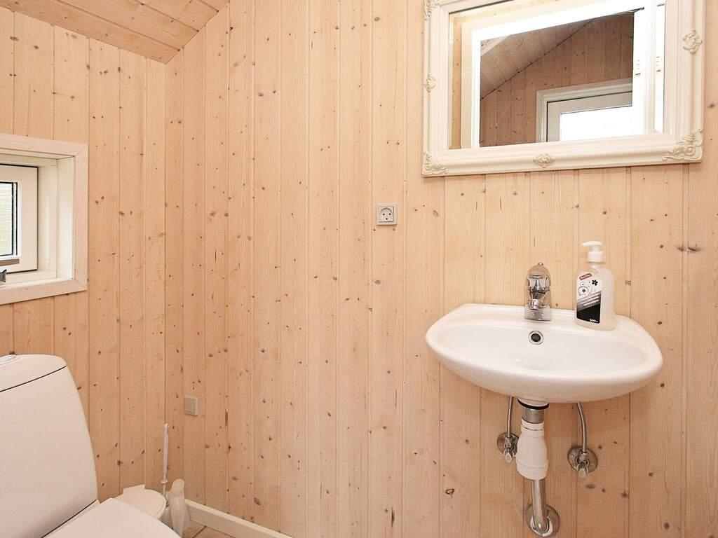 Zusatzbild Nr. 14 von Ferienhaus No. 96995 in Vestervig