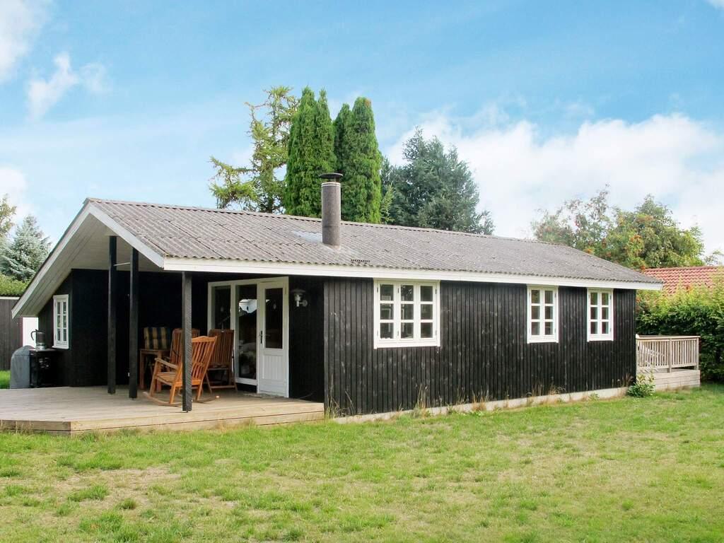 Detailbild von Ferienhaus No. 97182 in Stege