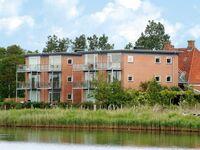 Ferienhaus No. 97269 in Hejls in Hejls - kleines Detailbild