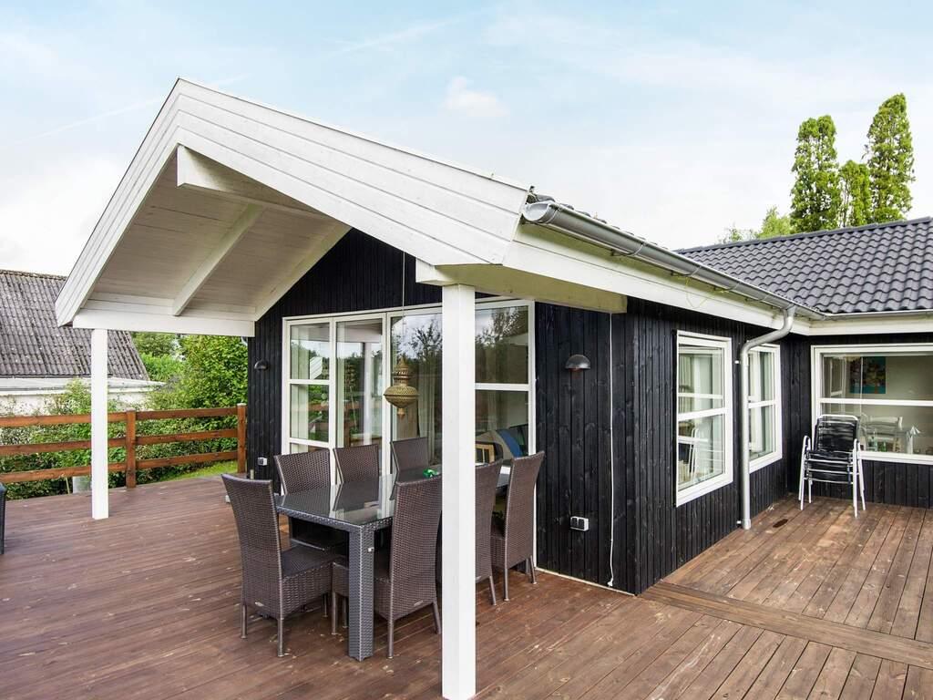 Detailbild von Ferienhaus No. 97281 in Ebeltoft