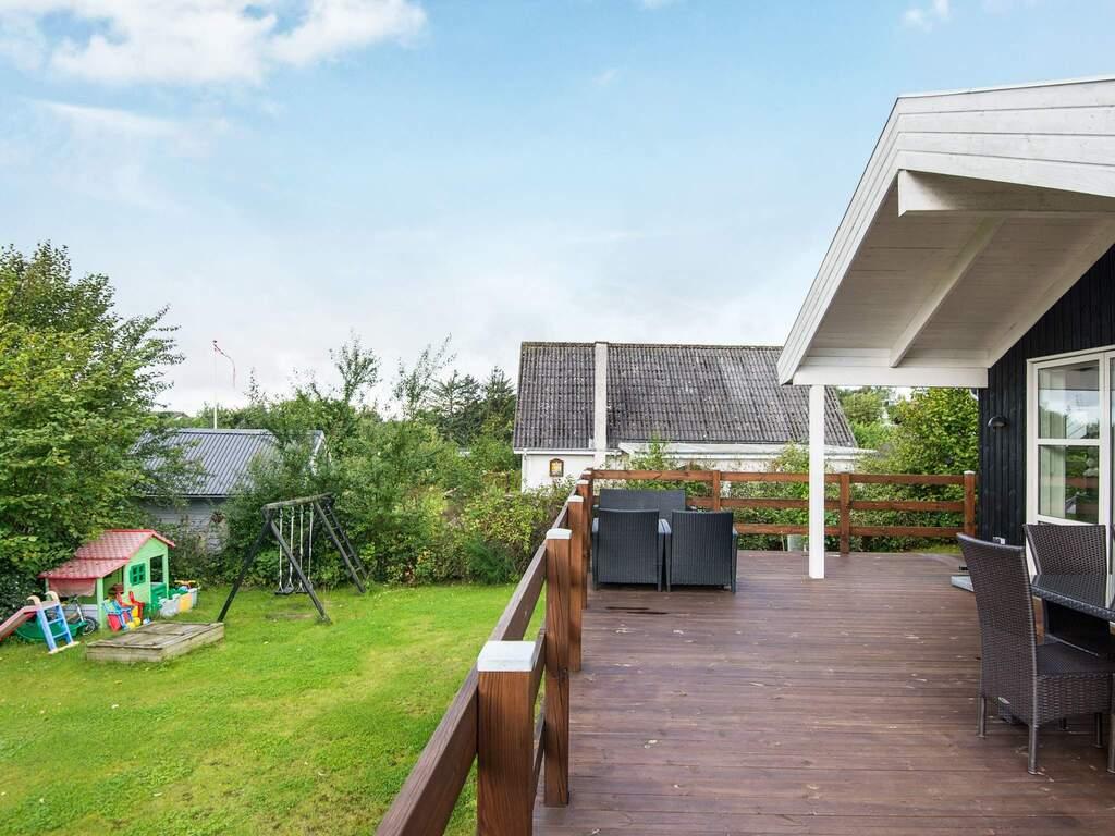 Umgebung von Ferienhaus No. 97281 in Ebeltoft