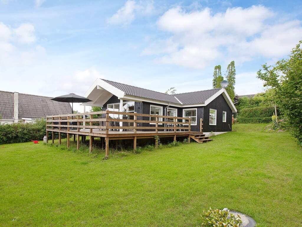 Zusatzbild Nr. 01 von Ferienhaus No. 97281 in Ebeltoft