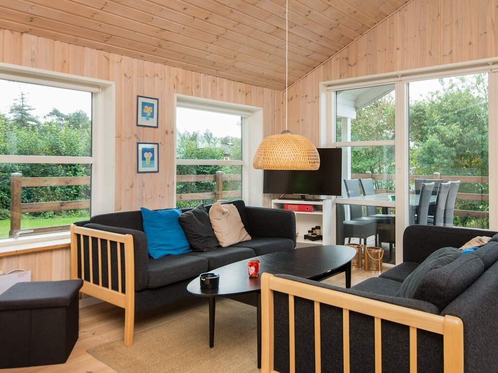 Zusatzbild Nr. 02 von Ferienhaus No. 97281 in Ebeltoft
