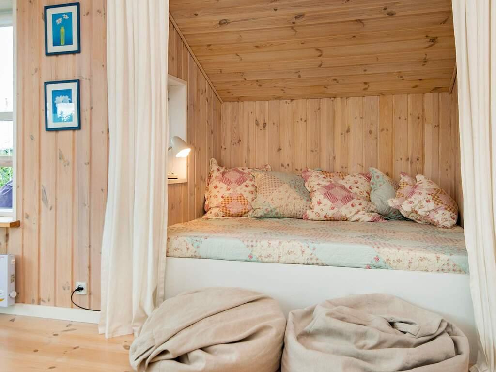 Zusatzbild Nr. 04 von Ferienhaus No. 97281 in Ebeltoft