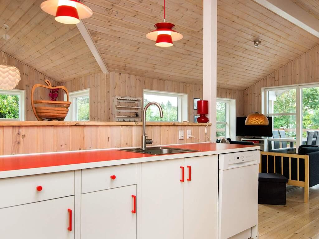 Zusatzbild Nr. 08 von Ferienhaus No. 97281 in Ebeltoft