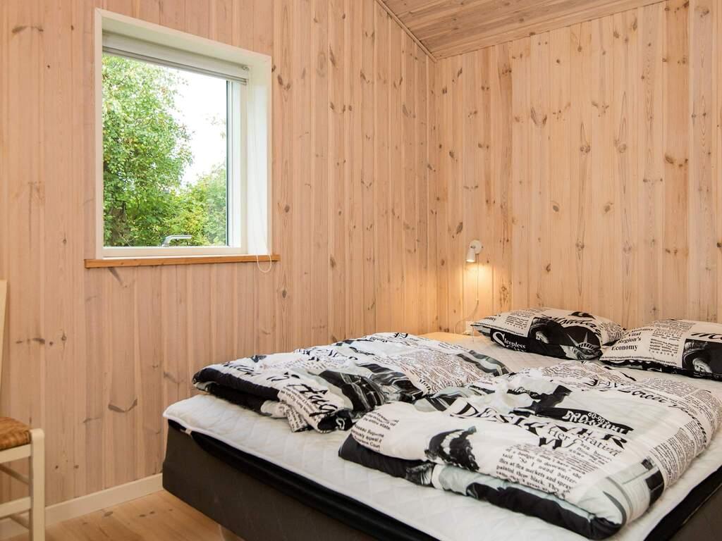 Zusatzbild Nr. 11 von Ferienhaus No. 97281 in Ebeltoft