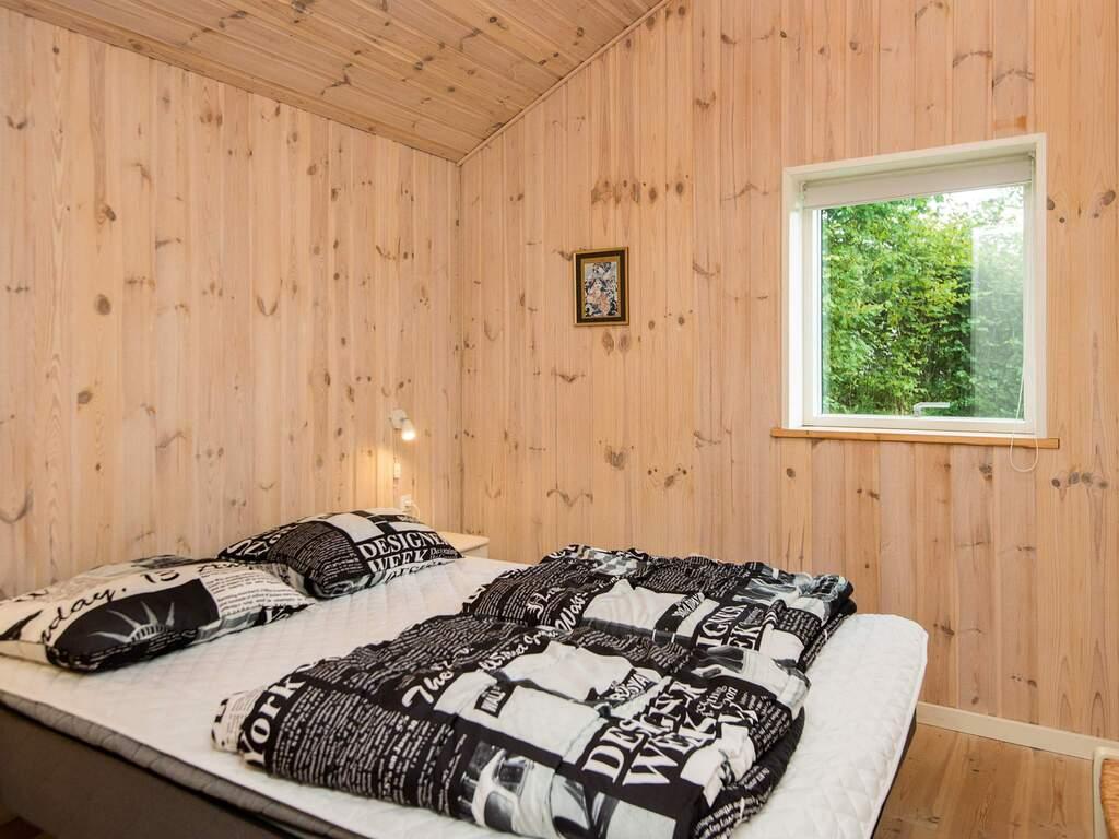 Zusatzbild Nr. 12 von Ferienhaus No. 97281 in Ebeltoft