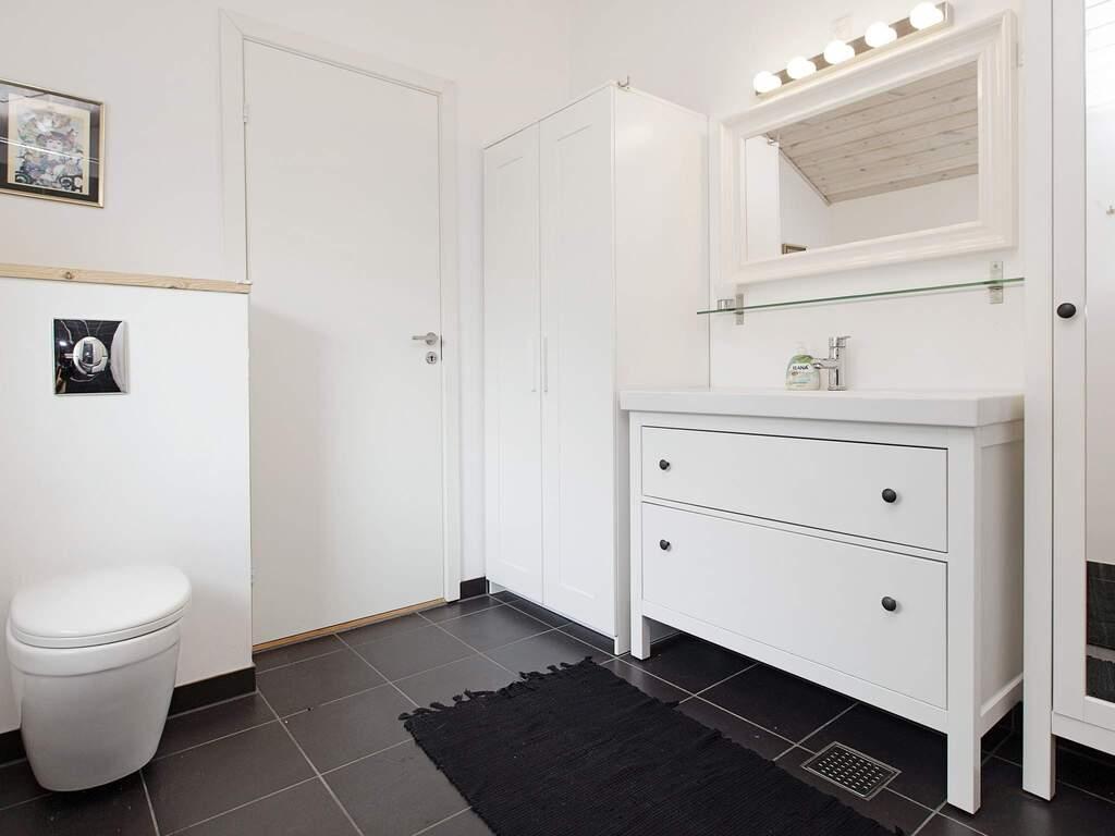 Zusatzbild Nr. 14 von Ferienhaus No. 97281 in Ebeltoft