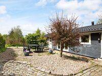 Ferienhaus in Vejby, Haus Nr. 97394 in Vejby - kleines Detailbild