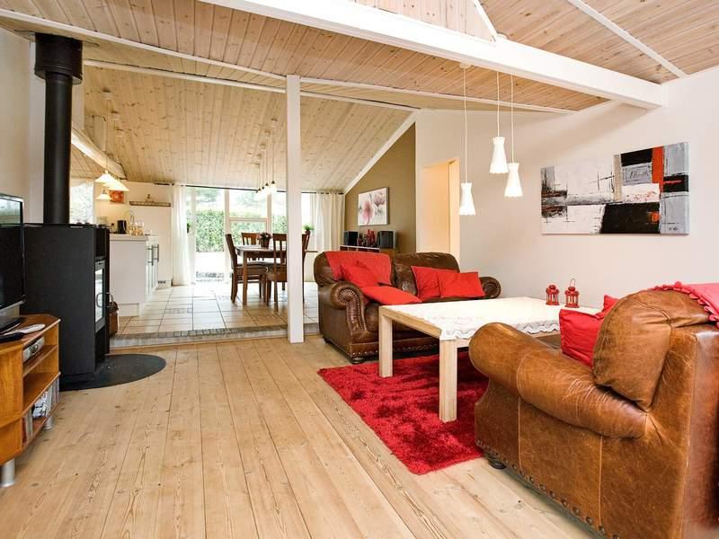 Zusatzbild Nr. 01 von Ferienhaus No. 97394 in Vejby