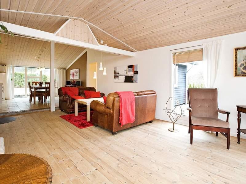 Zusatzbild Nr. 02 von Ferienhaus No. 97394 in Vejby