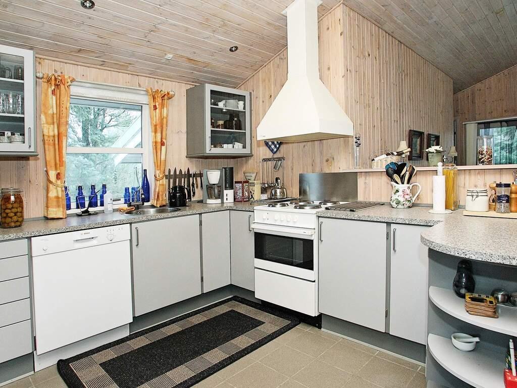Zusatzbild Nr. 01 von Ferienhaus No. 97463 in Fjerritslev