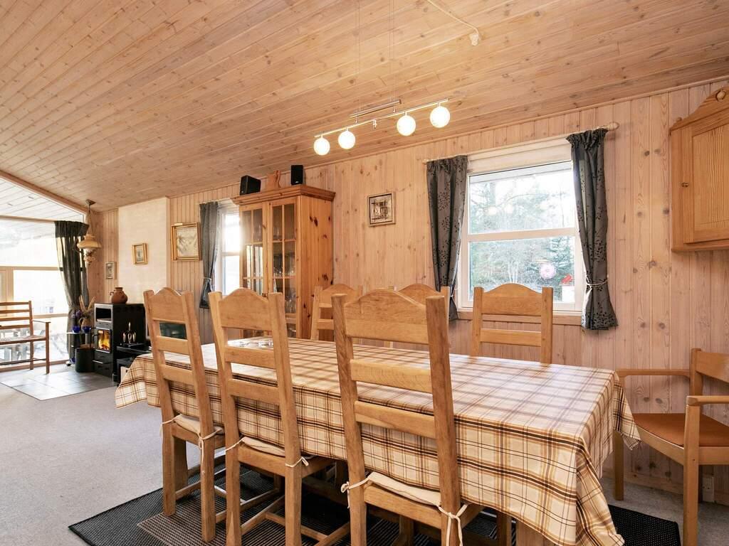Zusatzbild Nr. 03 von Ferienhaus No. 97463 in Fjerritslev