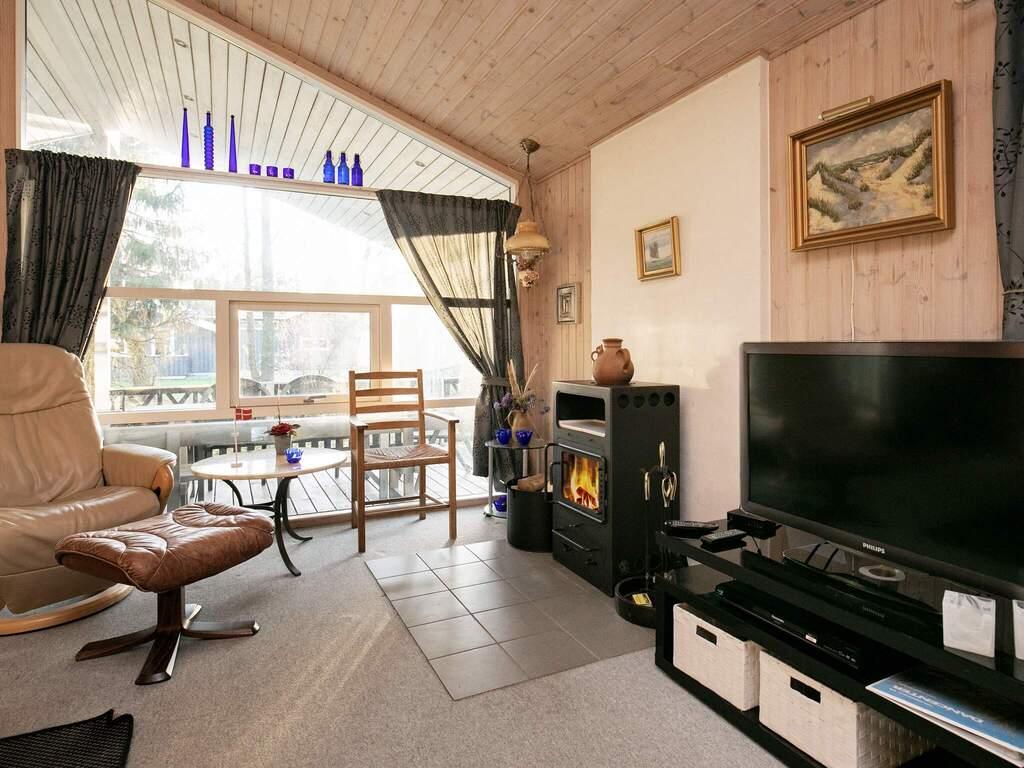 Zusatzbild Nr. 04 von Ferienhaus No. 97463 in Fjerritslev