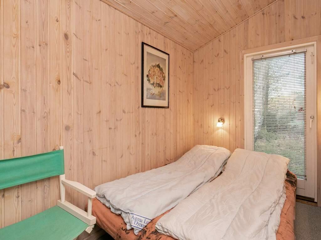 Zusatzbild Nr. 09 von Ferienhaus No. 97463 in Fjerritslev