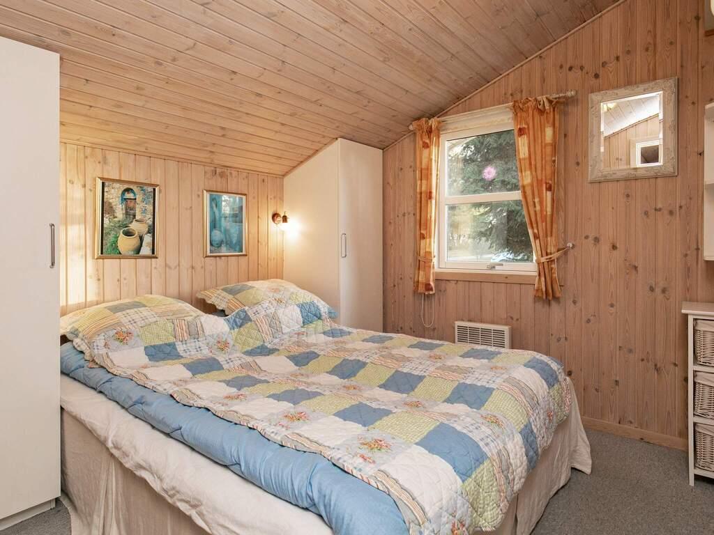 Zusatzbild Nr. 10 von Ferienhaus No. 97463 in Fjerritslev
