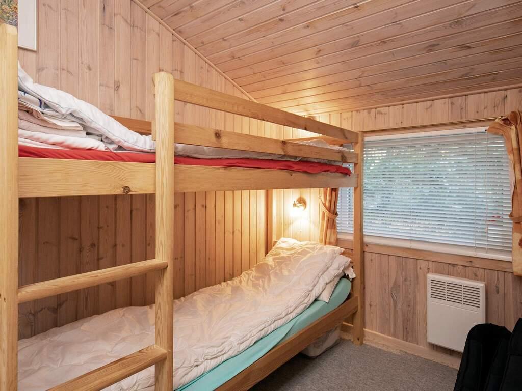 Zusatzbild Nr. 11 von Ferienhaus No. 97463 in Fjerritslev