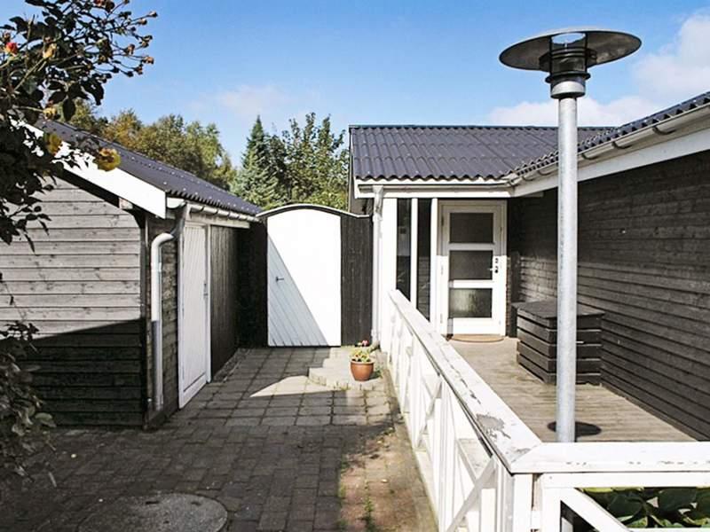 Zusatzbild Nr. 03 von Ferienhaus No. 97465 in Hals