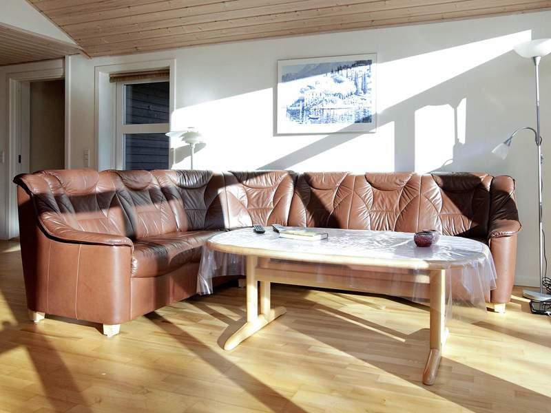 Zusatzbild Nr. 06 von Ferienhaus No. 97465 in Hals