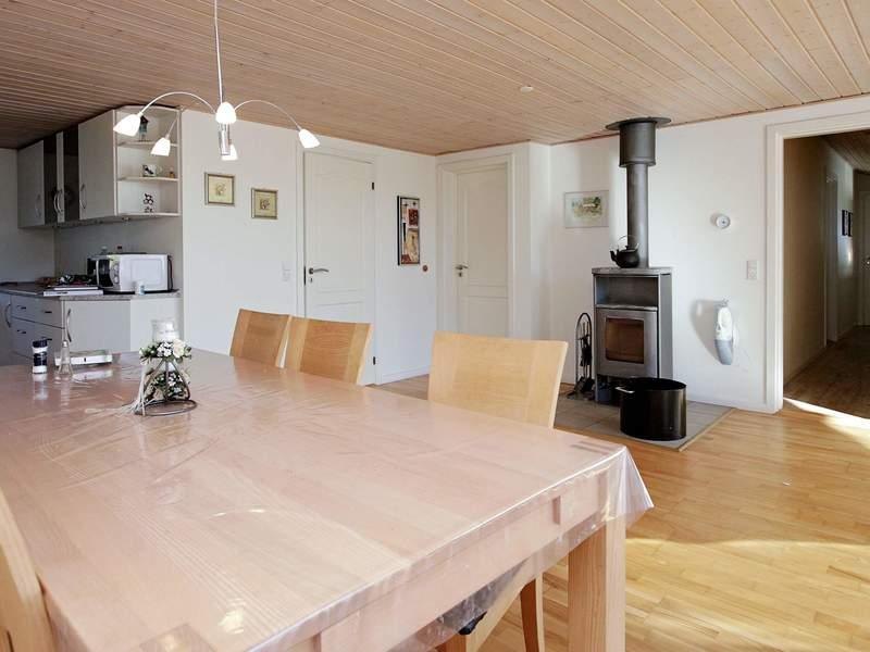 Zusatzbild Nr. 09 von Ferienhaus No. 97465 in Hals