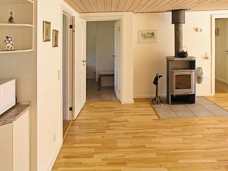 Zusatzbild Nr. 11 von Ferienhaus No. 97465 in Hals