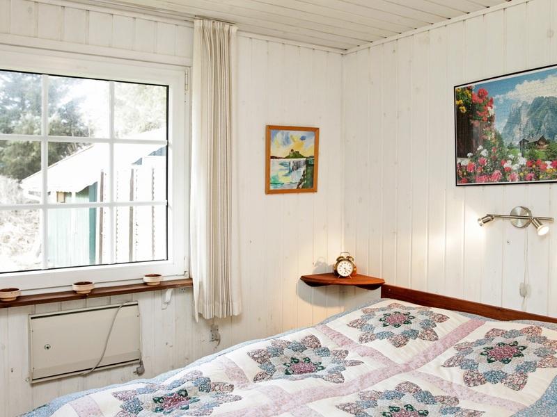 Zusatzbild Nr. 03 von Ferienhaus No. 97471 in Hvide Sande