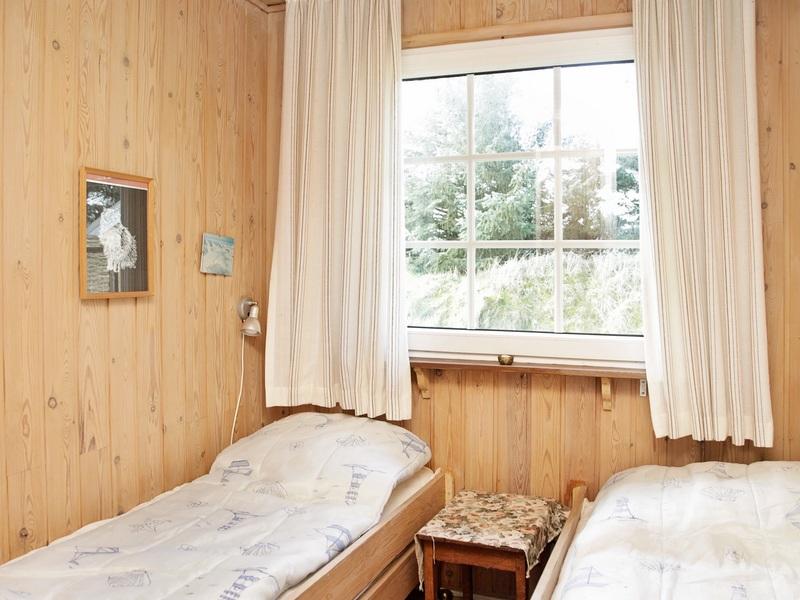 Zusatzbild Nr. 05 von Ferienhaus No. 97471 in Hvide Sande