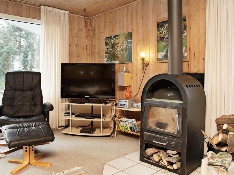 Zusatzbild Nr. 08 von Ferienhaus No. 97471 in Hvide Sande