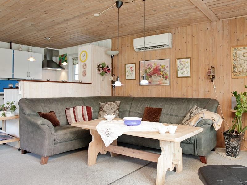 Zusatzbild Nr. 09 von Ferienhaus No. 97471 in Hvide Sande