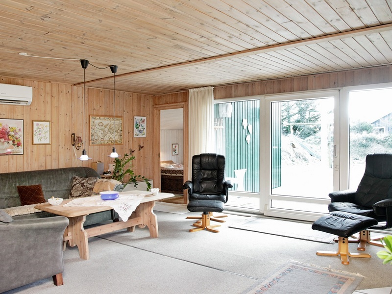 Zusatzbild Nr. 10 von Ferienhaus No. 97471 in Hvide Sande