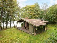 Ferienhaus No. 97473 in Ry in Ry - kleines Detailbild
