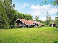 Ferienhaus in Hornbæk, Haus Nr. 97478 in Hornbæk - kleines Detailbild
