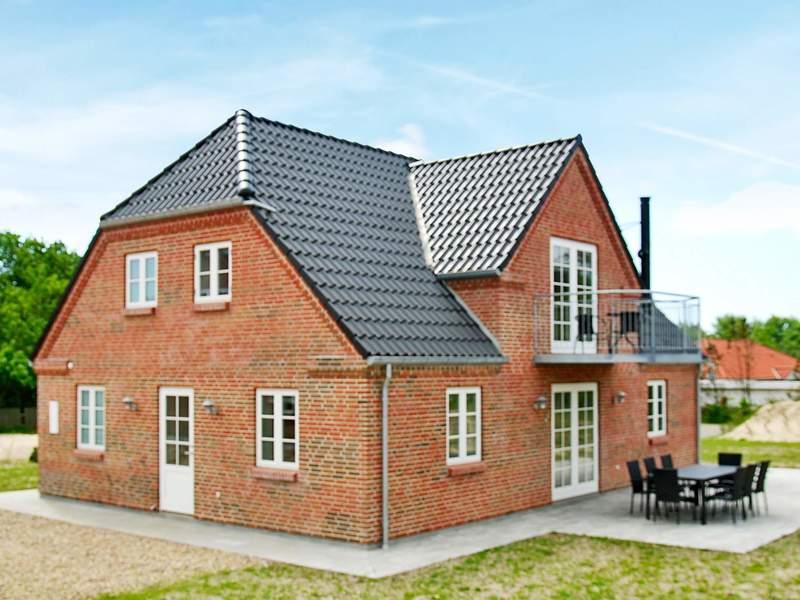 Detailbild von Ferienhaus No. 97479 in Bl�vand