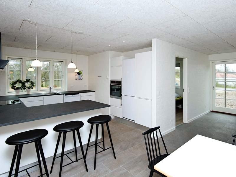 Zusatzbild Nr. 02 von Ferienhaus No. 97479 in Blåvand