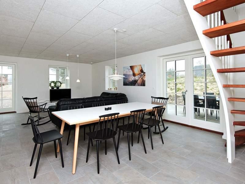 Zusatzbild Nr. 04 von Ferienhaus No. 97479 in Blåvand