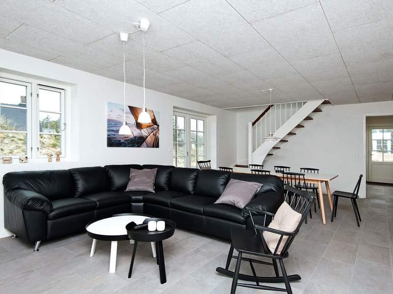 Zusatzbild Nr. 06 von Ferienhaus No. 97479 in Blåvand