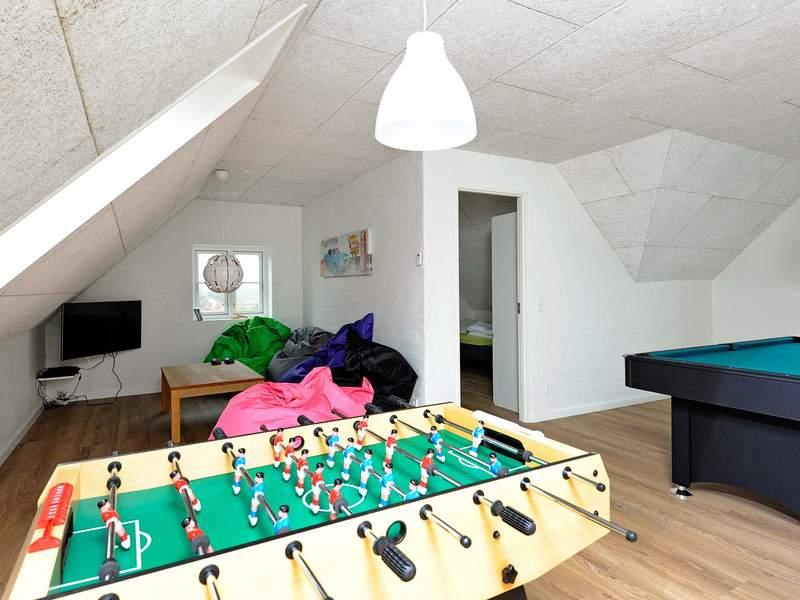 Zusatzbild Nr. 09 von Ferienhaus No. 97479 in Blåvand