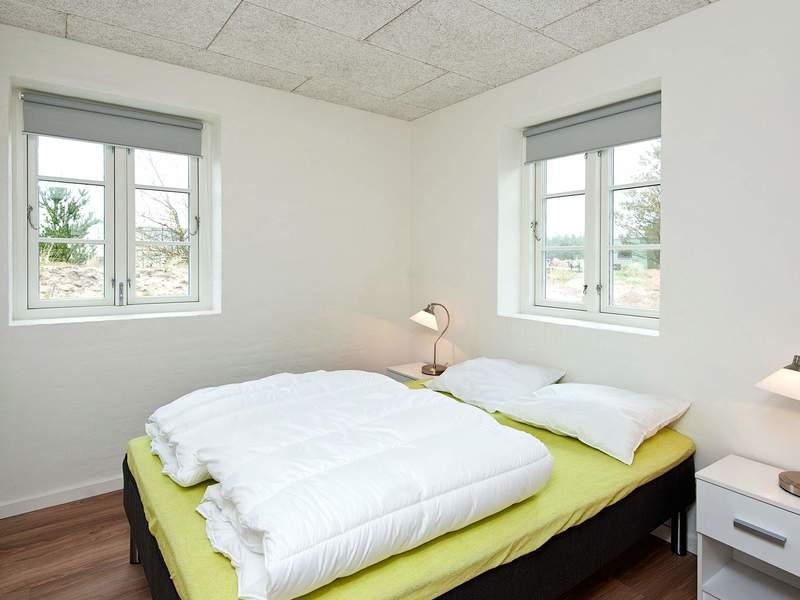 Zusatzbild Nr. 11 von Ferienhaus No. 97479 in Blåvand