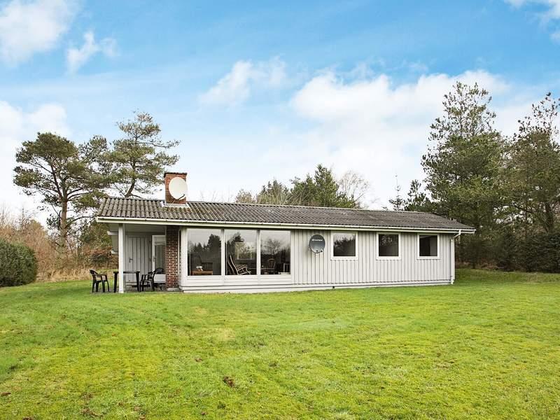 Zusatzbild Nr. 01 von Ferienhaus No. 97661 in Fjerritslev