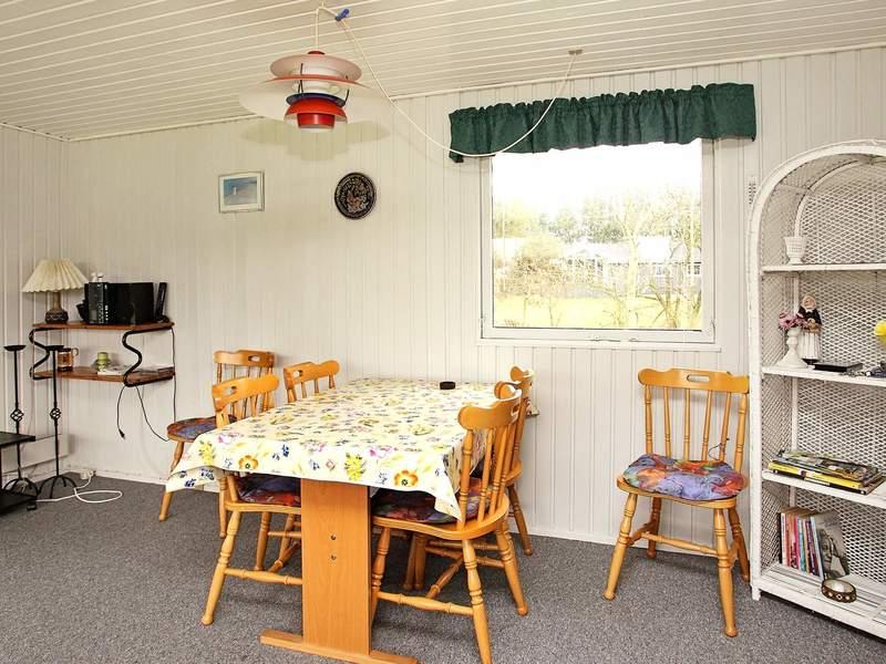 Zusatzbild Nr. 03 von Ferienhaus No. 97661 in Fjerritslev