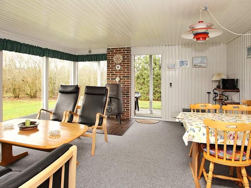 Zusatzbild Nr. 05 von Ferienhaus No. 97661 in Fjerritslev